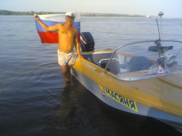 васильевские острова самарская область рыбалка видео